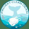 Projekt Clean Ocean 100px