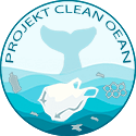 Projekt Clean Ocean 125px