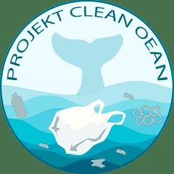 Projekt Clean Ocean 250px