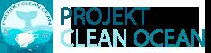 CleanOcean.dk - Støt op om kampen mod plast i versens havene !